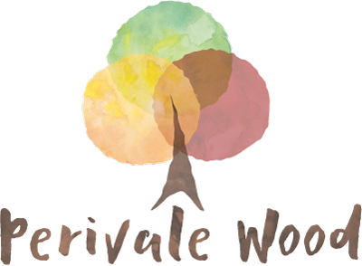 Explore, learn and be inspired by nature at Perivale Wood.